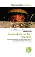 Bombardment of Fort Charlotte