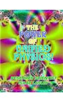 The Power of Unified Physics