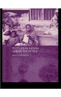 Textiles in Indian Ocean Societies