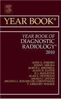 The Year Book of Diagnostic Radiology