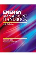 Energy Management Handbook