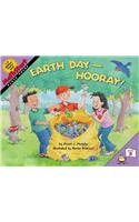 Earth Day--Hooray! : MathStart 3