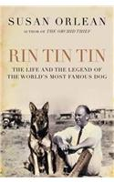 Rin Tin Tin: The Life and the Legacy