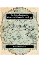 Introduction to Western Sidereal Astrology