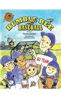 Bumble Bee Baseball