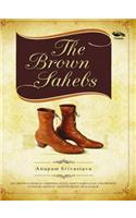 The Brown Sahebs