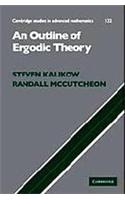 An Outline of Ergodic Theory ICM Edition