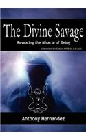 The Divine Savage