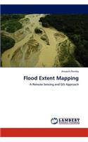 Flood Extent Mapping