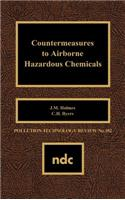 Countermeasures to Airborne Hazardous Chemicals