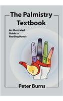 The Palmistry Textbook