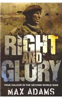 Right and Glory