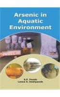 Arsenic in Aquatic Enviroment