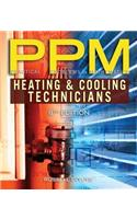 Practical Problems In Mathematics For Heating And Cooling Te