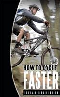 How to Cycle Faster: Run Cycle Swim