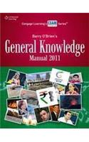 General Knowledge Manual 2011