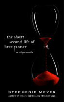Short Second Life of Bree Tanner