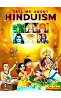 Tell Me About Hinduism