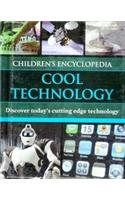 Children's Encyclopaedia of Cool Technology