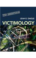 Victimology