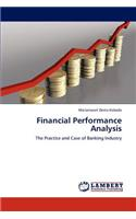 Financial Performance Analysis