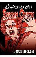 Confessions of a Scream Queen