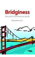 Bridginess: More of the Civil Engineering Life