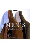 Men's Wardrobe