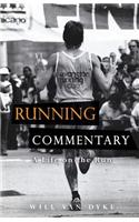 Running Commentary-A Life on the Run