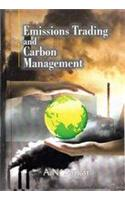 Emissions Trading and Carbon Management