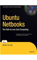 Ubuntu Netbooks: The Path to Low-Cost Computing