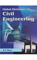 Global Dictionary of Civil Engineering