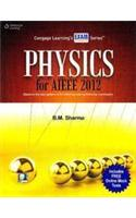 Physics For AIEEE 2012
