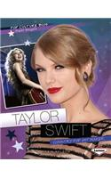 Taylor Swift: Country Pop Hit Maker