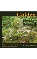 Golden: A Photobook of Interfaith Quotes