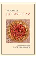The Poems of Octavio Paz