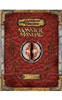 Monster Manual