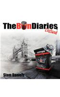 The Bin Diaries, England