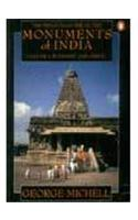 The Penguin Guide to the Monuments of India: Volume 1: Buddhist, Hindu, Jain