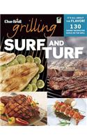 Char-Broil Grilling Surf and Turf
