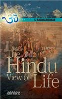 Hindu View of Life