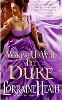 Waking Up with the Duke