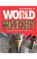 Reference 8+: World History