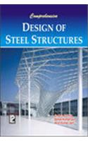 Comprehensive Design of Steel Sturctures