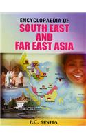 Encycloapedia of South East and East Asia