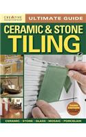 Ultimate Guide: Ceramic & Stone Tiling