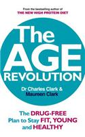 Age Revolution