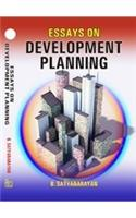 Essays on Development Planning