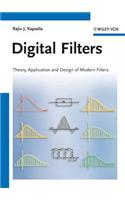 Digital Filters