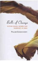 Bells of Change
